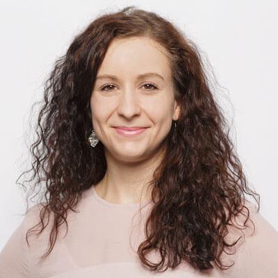 Anne Klisch