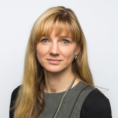 Corina Rachner