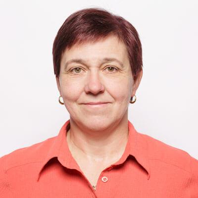 Cornelia Randig