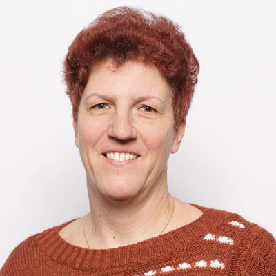 Heike Kunze