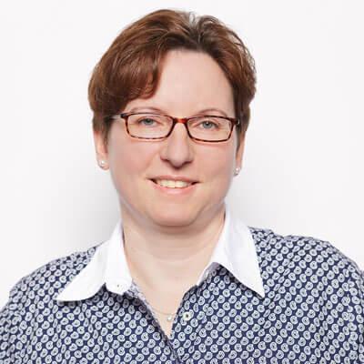 Ina Schneider