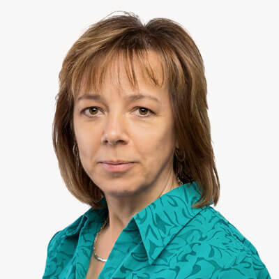Ines Herzog