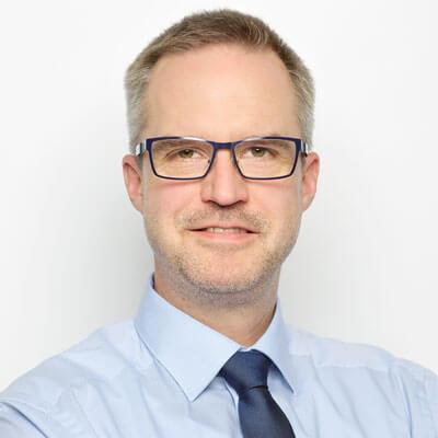 Jens Hackbart