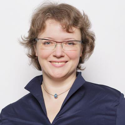 Karina Pielka