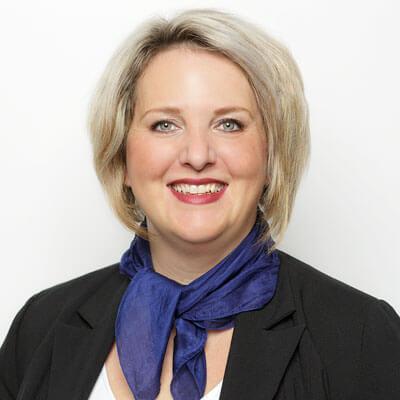 Kathleen Ohler