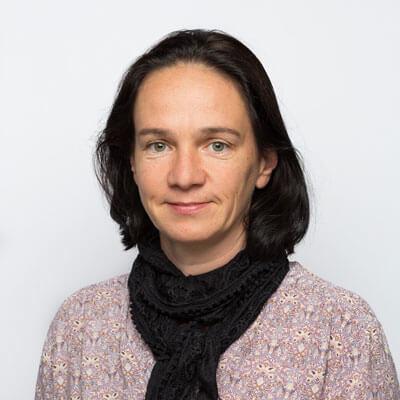 Katja Slotta