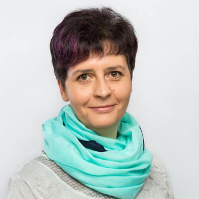 Marika Sári