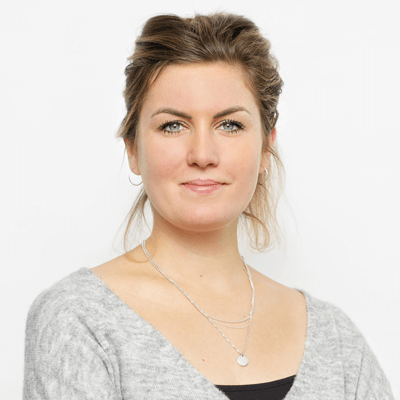 Katharina Nitsche