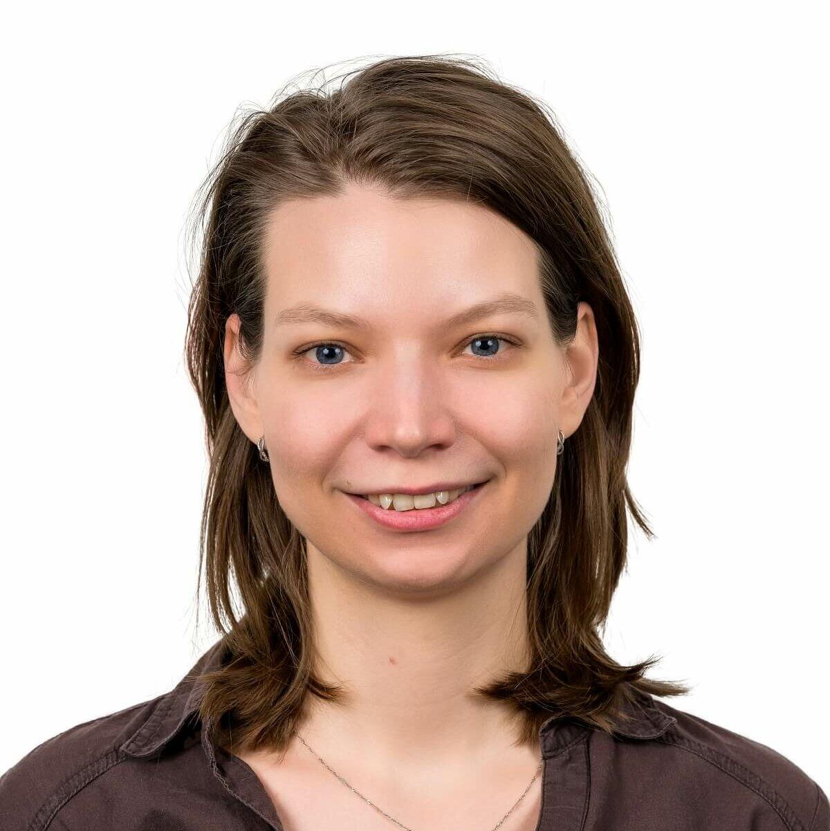 Zuzana Čermáková