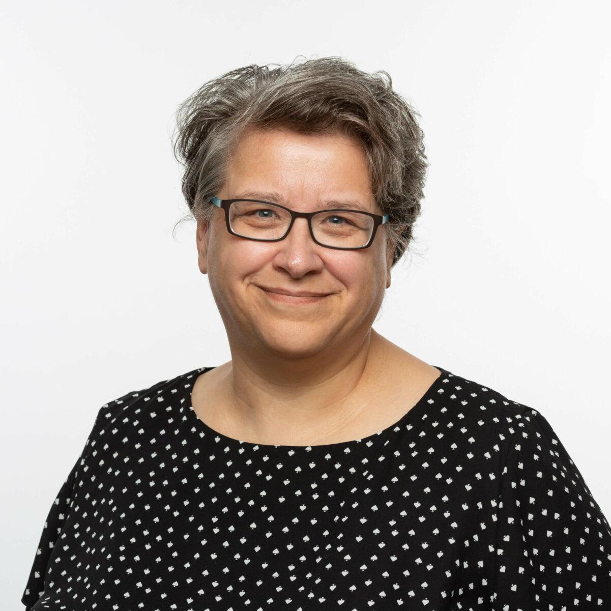 Manuela Klar